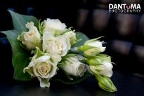 dantuma photography-abbeywoods -efef (6)