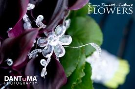 Emma Fawcett-Eustace Flowers (29)