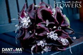 Emma Fawcett-Eustace Flowers (30)