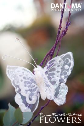 Emma Fawcett-Eustace Flowers (31)